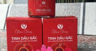 In vỏ hộp giấy đựng mỹ phẩm giá rẻ tại Hà Nội - Nhận in với mọi số lượng
